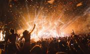 Hai người chết trong lễ hội âm nhạc tại Mỹ