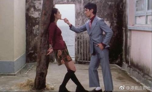 BãoMangkhut đánh sập địa điểm quay Vua hài của Châu Tinh Trì - 4