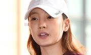 Goo Hara bị thẩm vấn 5 giờ về vụ ẩu đả với bạn trai