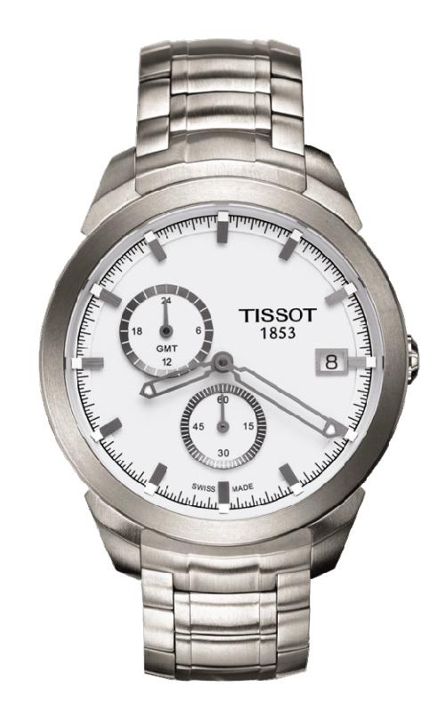 Ưu đãi đến 40% khi tham gia Tuần lễ giảm giá đồng hồ Thụy Sĩ - 1