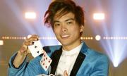 Chàng trai gốc Singapore sốc vì thắng America's Got Talent