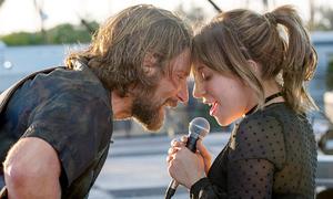10 tác phẩm triển vọng trước thềm mùa giải Oscar 2019
