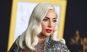 Lady Gaga: 'Tôi muốn được nhớ đến với sự dũng cảm và khác biệt'