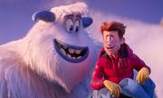 'Smallfoot' - hoạt hình với góc nhìn mới về người tuyết