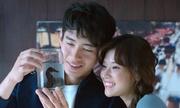 Hoàng Yến Chibi, Quang Đăng lạc điệu trong phim mới