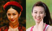 Hai phim Việt cạnh tranh 23 phim ngoại ở rạp tháng 10