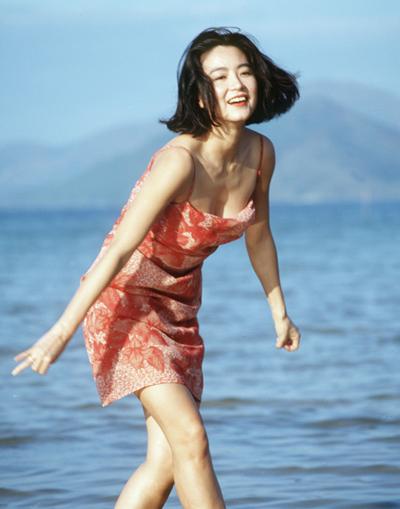 Lâm Thanh Hà ngừng đóng phim từ năm 1994. Sau khi giải nghệ, cô viết sách, tham gia một số chương trình thực tế.
