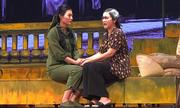 'Ngôi nhà trong thành phố' tái hiện Hà Nội thời chiến