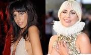 Phong cách của Lady Gaga qua 12 năm
