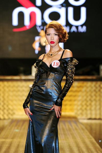 hanh-trinh-lot-xac-cua-chan-dai-minh-tu-4