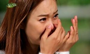 Loạt mỹ nhân Hàn điêu đứng vì tình cũ tung video sex, tống tiền