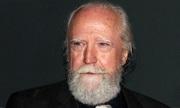 Diễn viên 'The Walking Dead' qua đời ở tuổi 76