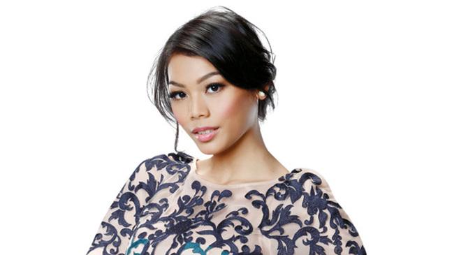 Những đối thủ châu Á của Trần Tiểu Vy tại Miss World 2018