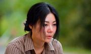 Thanh Hương: 'Tâm lý tôi bất ổn khi đóng gái làng chơi'