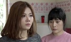 Trailer 'Quỳnh Búp Bê' thu hút với chuyện gái làng chơi hết thời