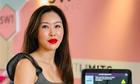 Chuyên gia Singapore chia sẻ lý do mở chi nhánh làm đẹp ở Việt Nam