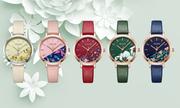 Đồng hồ thời trang nữ giảm đến 50% trên Shop VnExpress