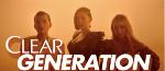 Tóc Tiên khích lệ giới trẻ tự tin sống hết mình trong MV mới - 3