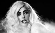 Lady Gaga - ngôi sao nhạc Pop tỏa sáng trong điện ảnh
