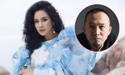 Thanh Lam: 'Tôi luôn nghe theo Quốc Trung'