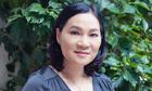 Biên kịch Kim Ngân: 'Quỳnh Búp Bê khó kết thúc có hậu'
