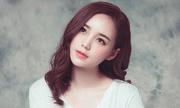 Quỳnh Kool: 'Tôi bị miệt thị vì vai diễn trong Quỳnh Búp Bê'