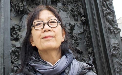 Những bóng hồng mạnh mẽ trong giới làm phim Việt