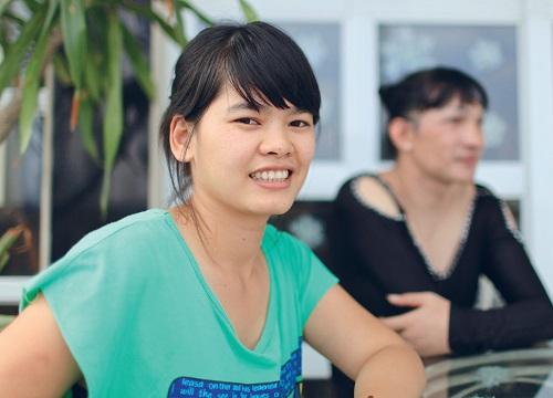 Những bóng hồng mạnh mẽ trong giới làm phim Việt - 7