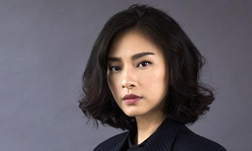 Những bóng hồng mạnh mẽ trong giới làm phim Việt - 5
