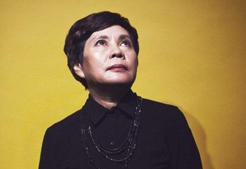 Những bóng hồng mạnh mẽ trong giới làm phim Việt - 1