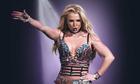 4 nữ danh ca có show diễn triệu USD ở Las Vegas
