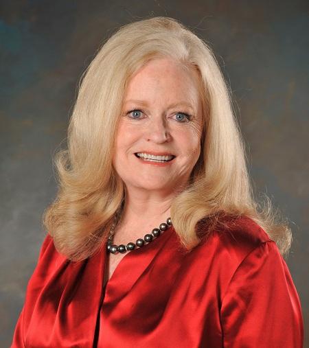 Tác giả Sharon Lechter.