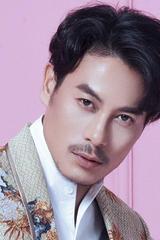 Nhà thiết kế Trương Thanh Long: '35 tuổi vẫn còn trẻ'