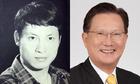 Tài tử gạo cội của đài TVB qua đời
