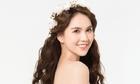 Ngọc Trinh: 'Tôi đang yêu sâu đậm người hơn mình 20 tuổi'