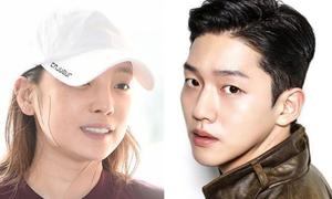 Cảnh sát Hàn Quốc xin lệnh bắt giữ bạn trai cũ của Goo Hara