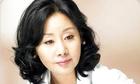 Á hậu Hàn Quốc từng đóng phim 'nóng' để trả nợ cho chồng
