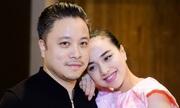 Victor Vũ: 'Hôn nhân làm tôi bớt nóng tính'