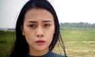 Tác giả 'Nhật ký của mẹ' khiếu nại 'Quỳnh Búp Bê' vi phạm tác quyền