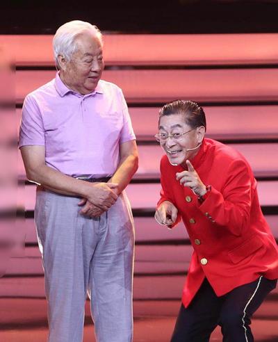 Chu Long Quangr