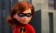 'Incredibles 2' cùng hoạt hình về Người Nhện dự Oscar 2019