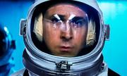 'First Man' - nỗi đau thầm lặng của phi hành gia thám hiểm Mặt trăng
