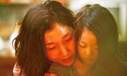 'Shoplifters' - chuyện đời ngọt, đắng của gia đình trộm vặt ở Nhật