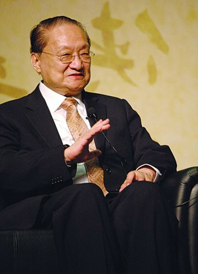 Kim Dung