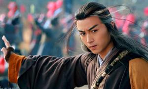 10 đại cao thủ trên trang sách Kim Dung