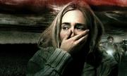 10 phim kinh dị gây chú ý năm 2018