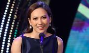 Nữ chính 'Nhắm mắt thấy mùa hè' đoạt giải ở Haniff 2018