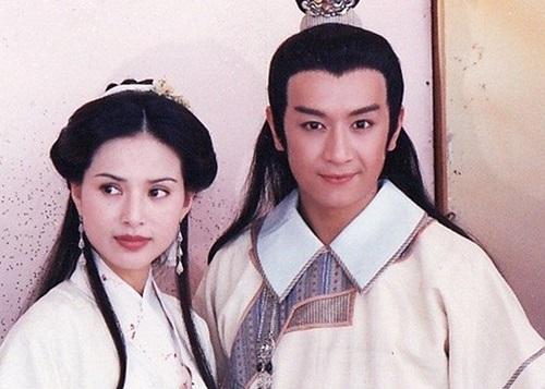 Những võ công nổi tiếng trong truyện của Kim Dung - 2