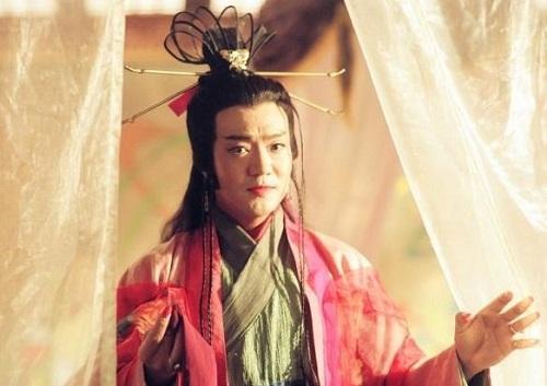 Những võ công nổi tiếng trong truyện của Kim Dung - 8