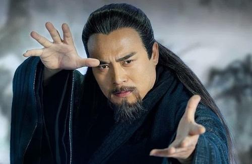 Những võ công nổi tiếng trong truyện của Kim Dung - 7